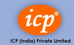 pultruded profile,frp Manufactures,pultrusion,fibreglass Products,glass epoxy laminate,filament wound tube,grating,chemical frp tanks,frpwater tank,frp sheet,frp waffle moulds,glass epoxy rod,pre fabricated cabin,thermoforming products,light resin transfer molding,icp-india, Monoliths & Pylons, Facility Signs, Wall Canopy Claddings
